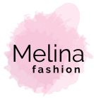 Добре дошли в Melina Fashion